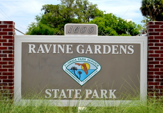 ravine-gardens.jpg